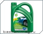 BP Visco 5000 5W30 4л.