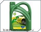 BP Visco 3000 10W40 4л.